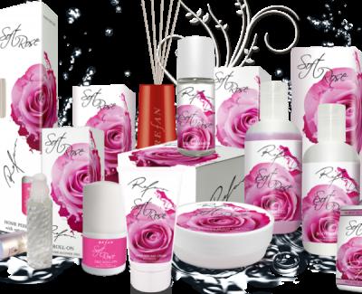 Refan Naturkosmetik Online Shop