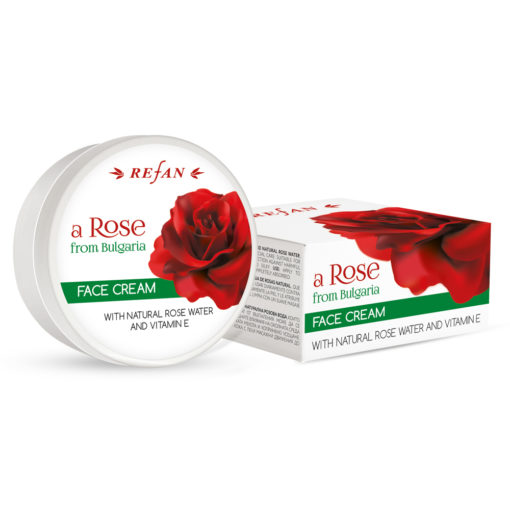 refan-gesichtscreme-rose-of-bulgaria