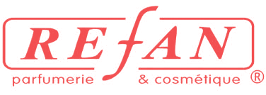 Naturkosmetik Online Shop REFAN Deutschland