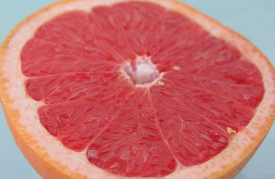 Refan Naturkosmetik Duft Grapefruit