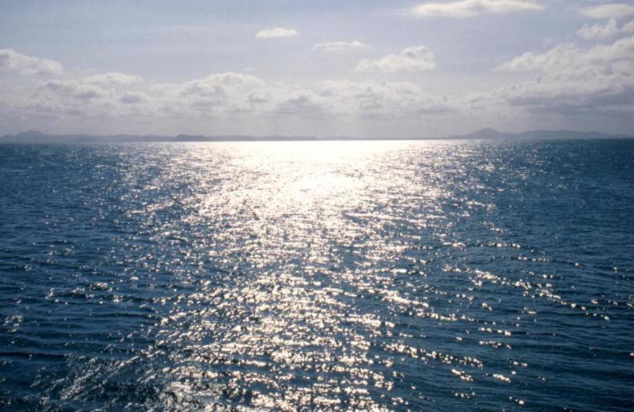 Refan Naturkosmetik Duft Meer