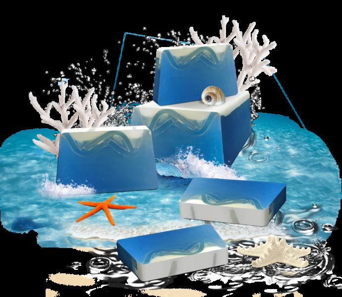 Refan Naturseife kaufen