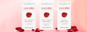 refan-header-pure-rose