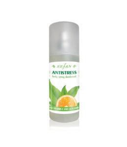 body-spray-antistress