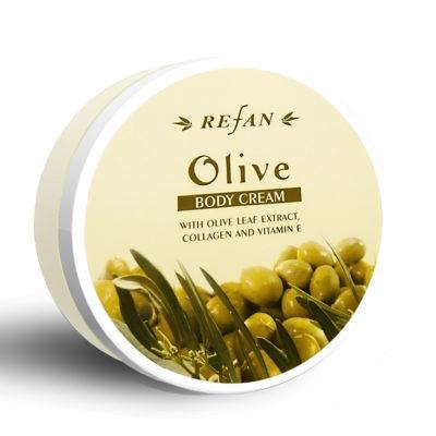refan-koerpercreme-olive