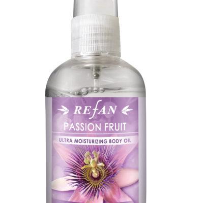 refan-koerperoel-passionsfrucht