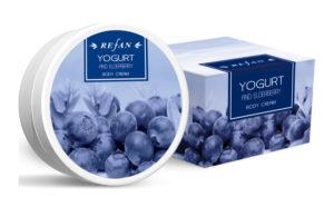 Heidelbeere-und-Joghurt-Koerpercreme-6297