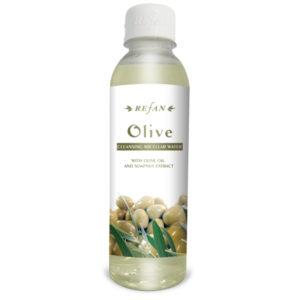 Olive-Mizellenwasser-06340