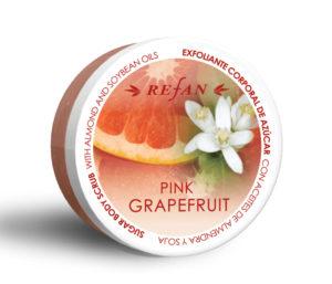 Pink-Grapefruit-Zuckerpeeling-5988