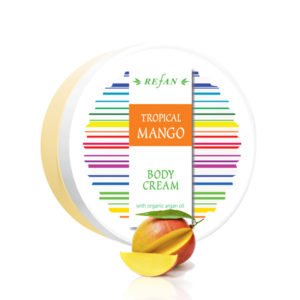 Tropical-Mango-Koerpercreme-6372