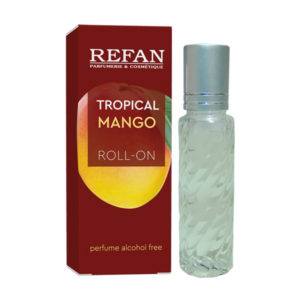 Tropical-Mango-Parfum-Rollon-03926